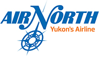 Air North - Yukon's Airline