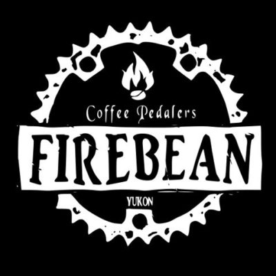 Firebean Coffee Roasters