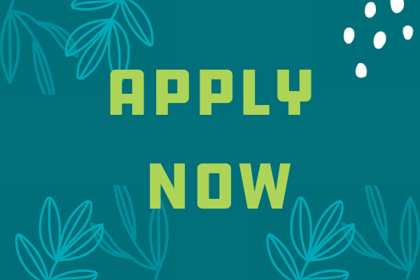 https://www.yukonstruct.com/wp-content/uploads/2020/12/YFNCT-Apply-now-graphic-600x400.png